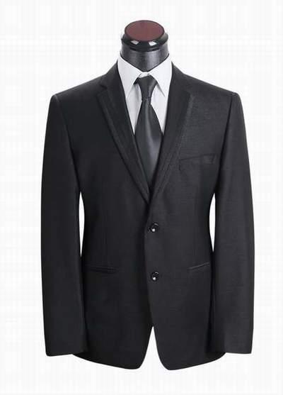 costumes homme en soldesolde costume carpaton homme devredcostumes mariage homme gris - Costume Mariage Homme Devred