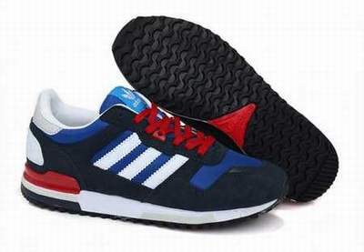 b6ab6768291 grossiste chaussures adidas pas cher