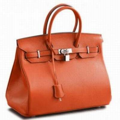 pas mal af33d 10028 sac hogan femme,grand sac a main femme pas cher,sac ...